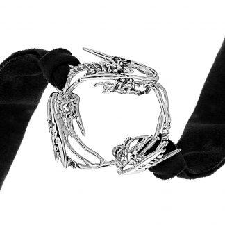 Daenerys Dragon Storm Handwrap