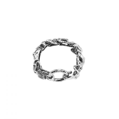 Breaking Chains Bracelet