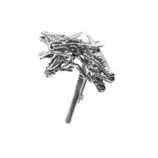 Daenerys Dragon Pin